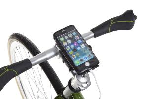 Bisiklet Telefon Tutucu Tübitak Projeleri Örnekleri